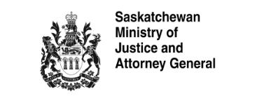 Saskatchewan Ministry of Justice and Attorney General